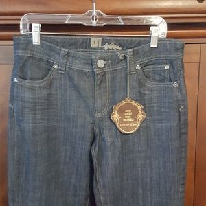 Kut from the Kloth jeans - sz 8 - CL0054